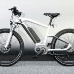 bicicletas eléctricas y de montaña