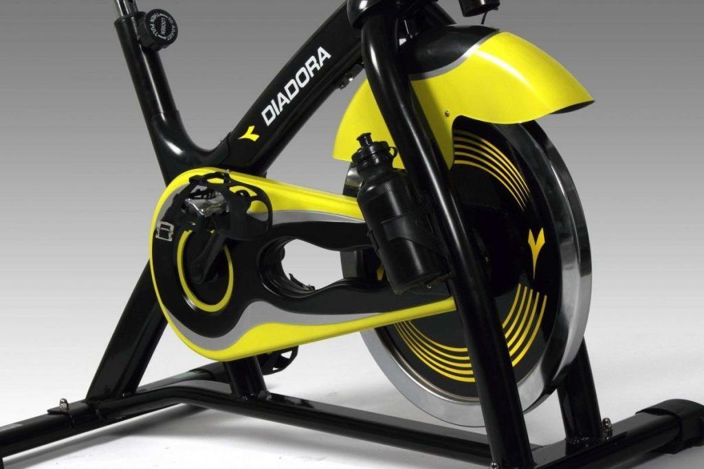 mejores bicicletas estáticas