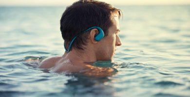 Mejores-auriculares-acuáticos