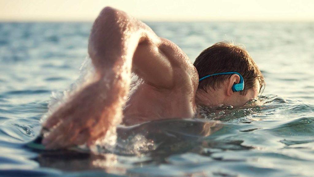 auriculares para deporte