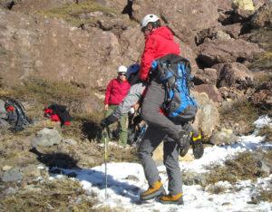 mochilas-de-trekking