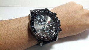 relojes_deportivos